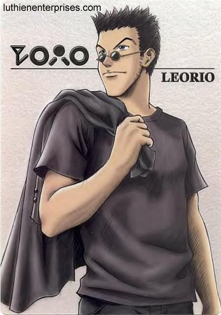 leo10